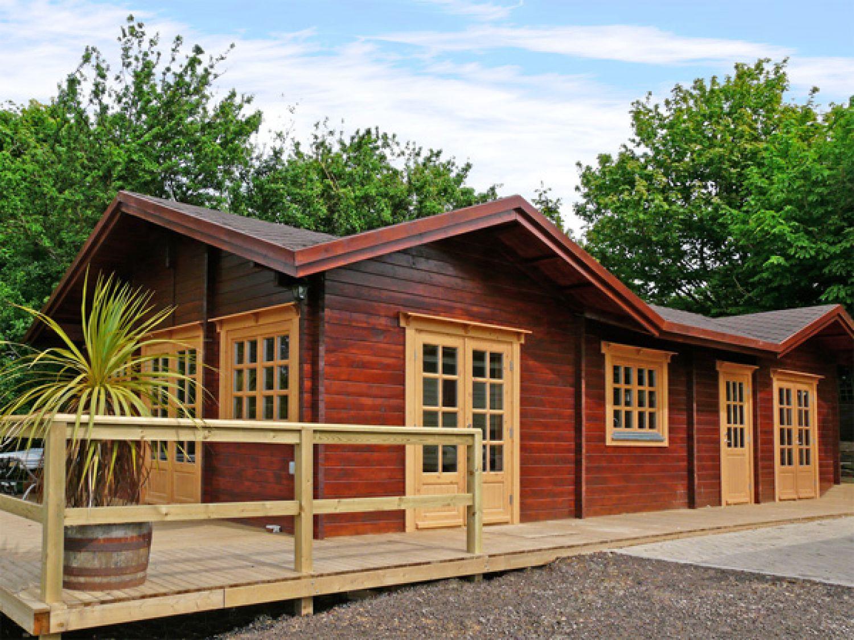 St Hilda's Lodge - Whitby & North Yorkshire - 3650 - photo 1