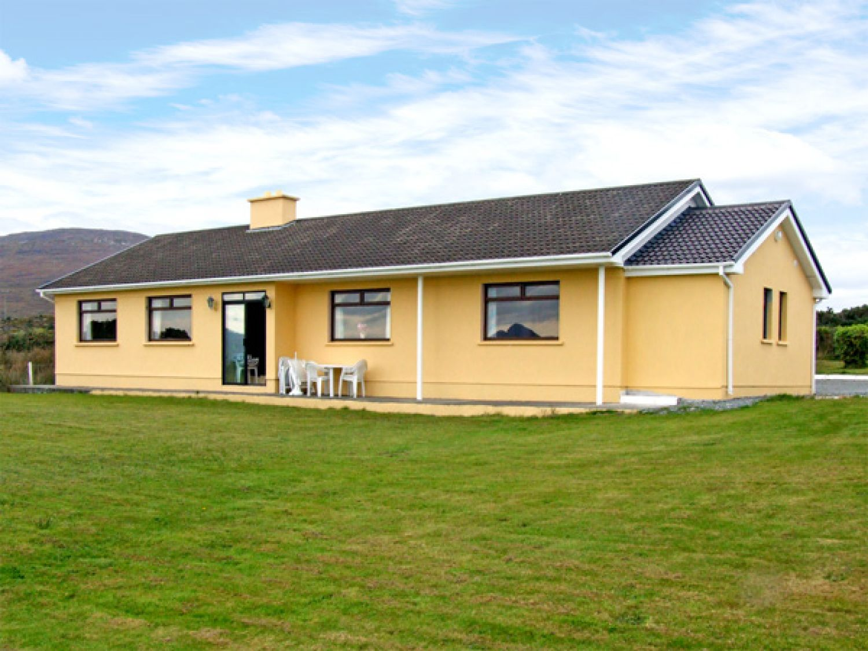 Ocean Heights - Kinsale & County Cork - 3672 - photo 1