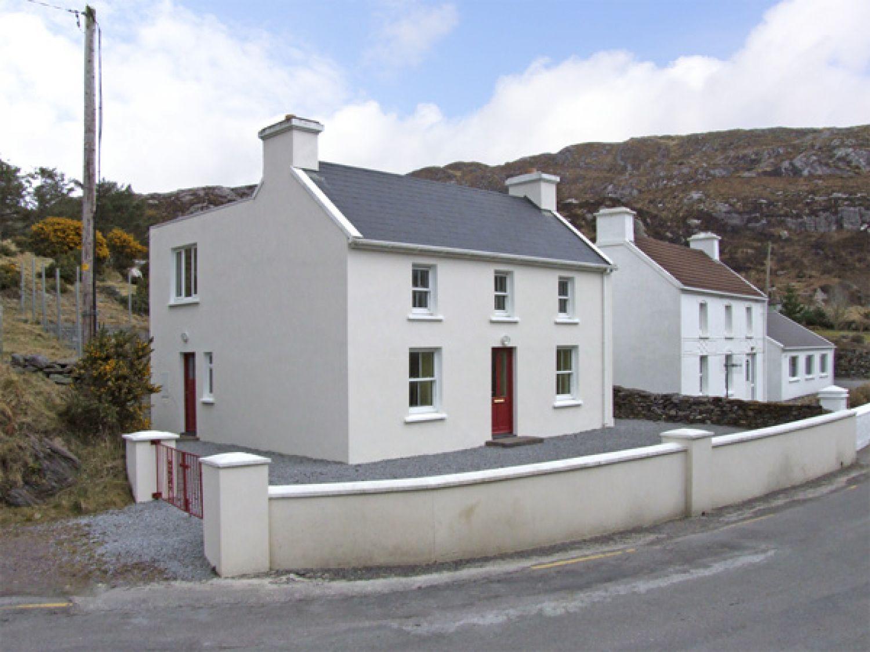 Tig Ellen - County Kerry - 3723 - photo 1