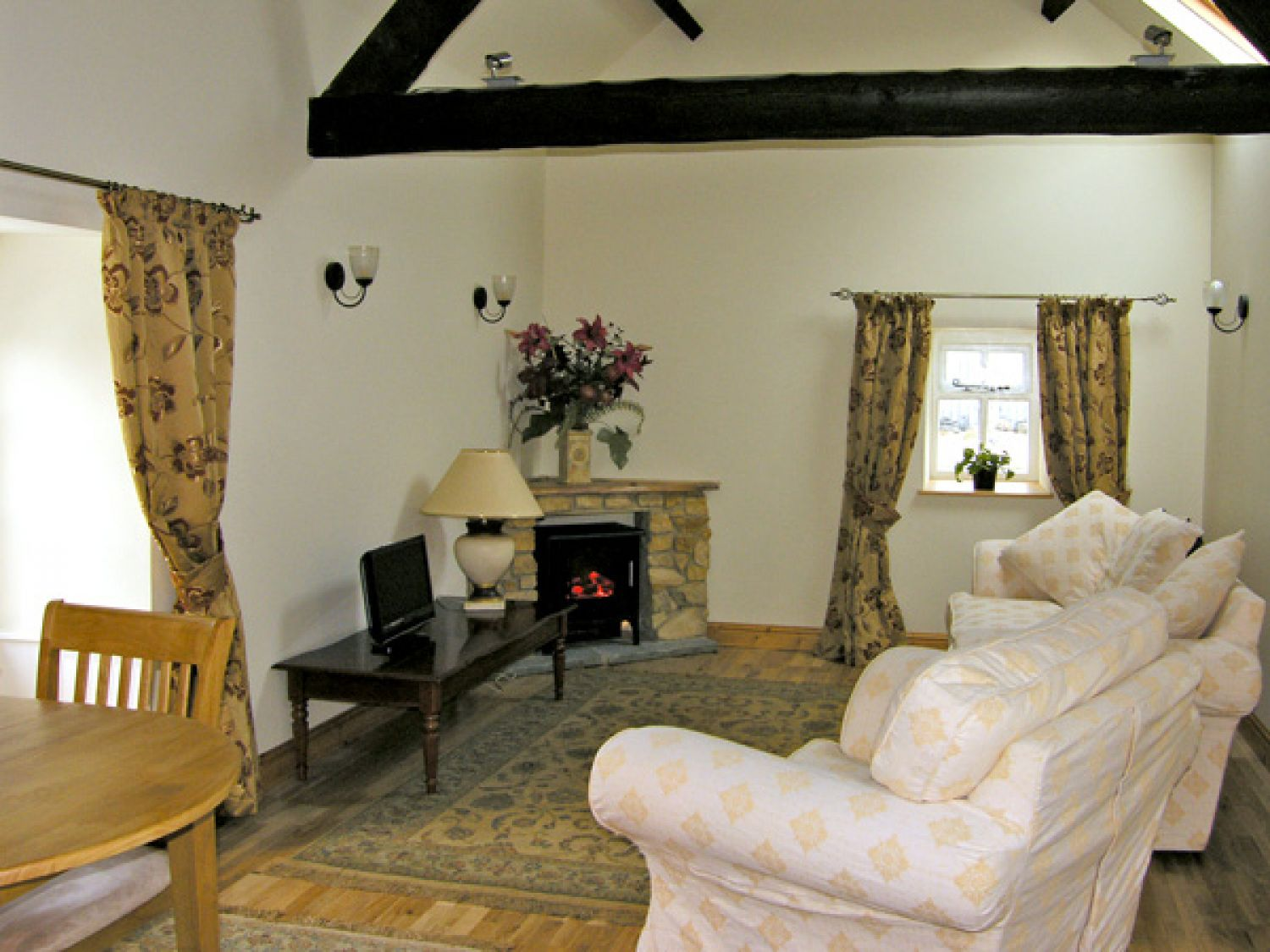 Barn Cottage - Whitby & North Yorkshire - 3759 - photo 1