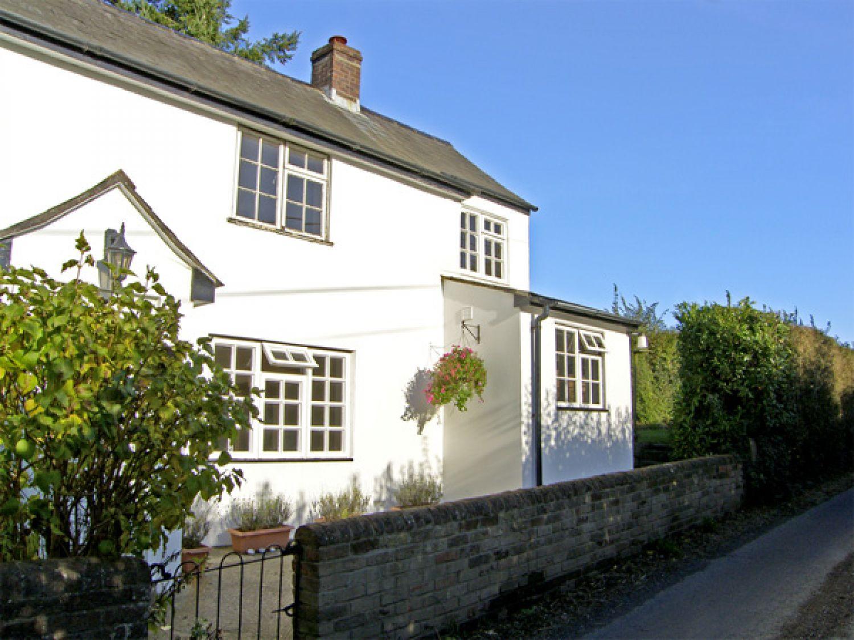 Lynch Cottage - Dorset - 3763 - photo 1