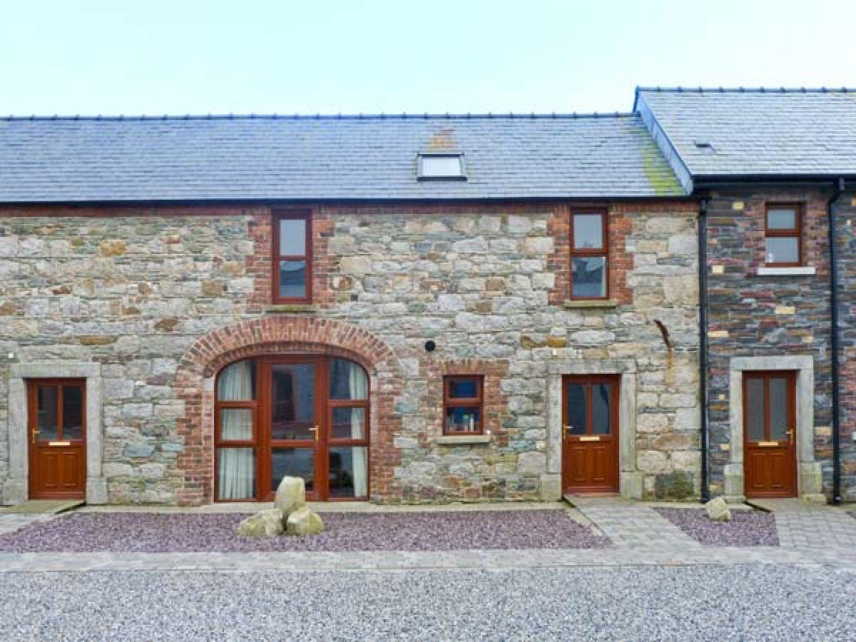 The Coach House, Coastguard Court - County Wexford - 3928 - photo 1