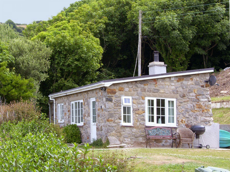 Hen Felin Isaf - Anglesey - 3938 - photo 1