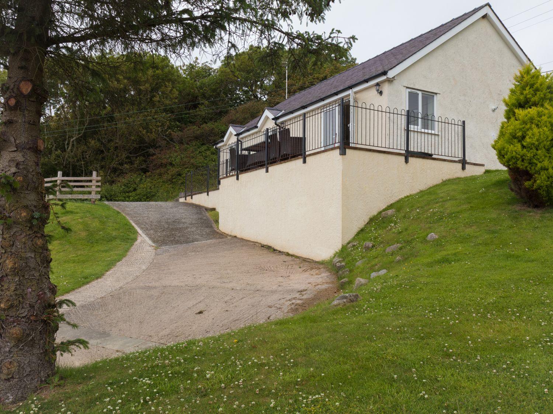 Hen Felin Uchaf - Anglesey - 3939 - photo 1
