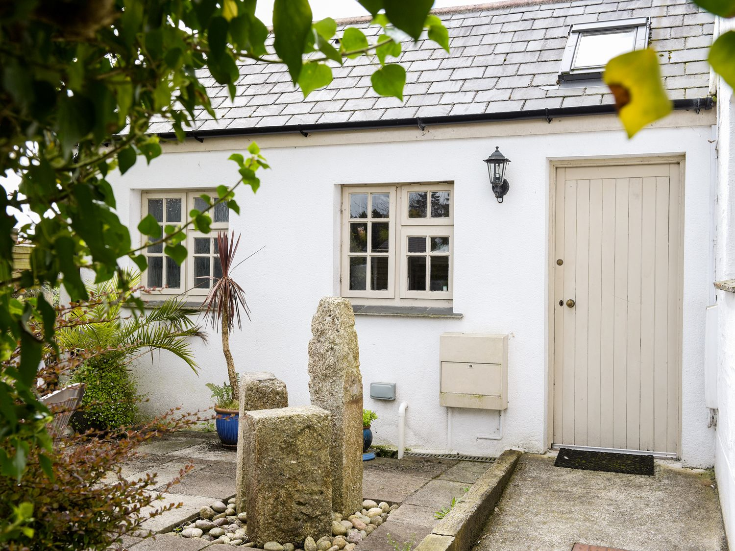 Willow Cottage - Cornwall - 4014 - photo 1