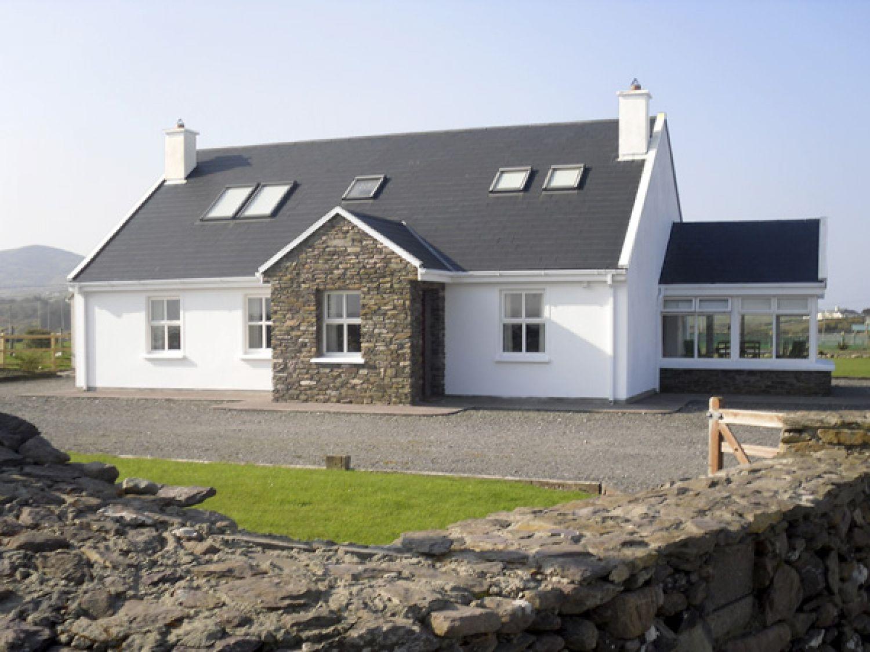 Beenbane Lower - County Kerry - 4041 - photo 1
