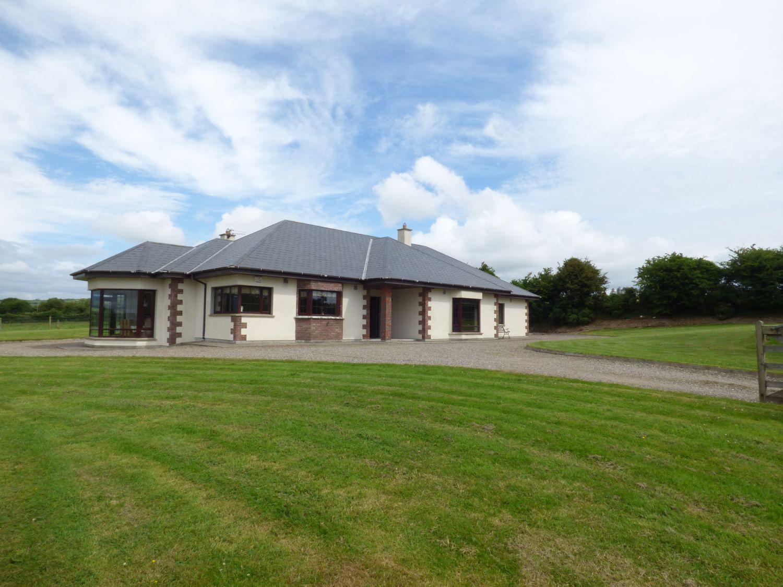 Mountain View Lodge - South Ireland - 4070 - photo 1