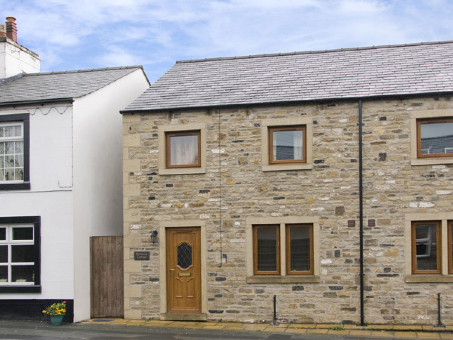 Bytheway Cottage - Yorkshire Dales - 4134 - photo 1