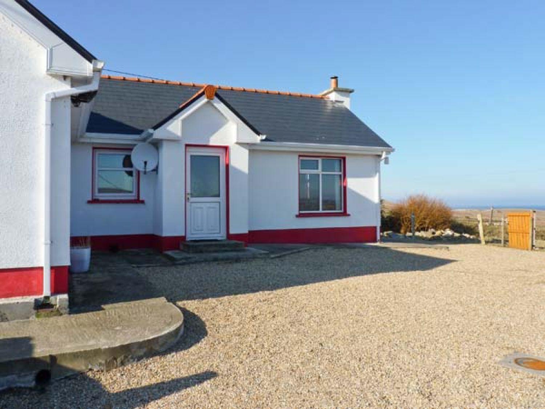 Belderrig Cottage - Westport & County Mayo - 4288 - photo 1