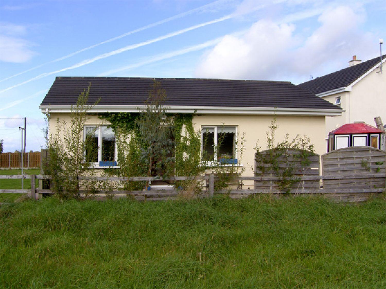 Burren View - Shancroagh & County Galway - 4341 - photo 1