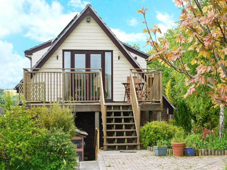 Lerryn Apartment - Dorset - 4381 - photo 1