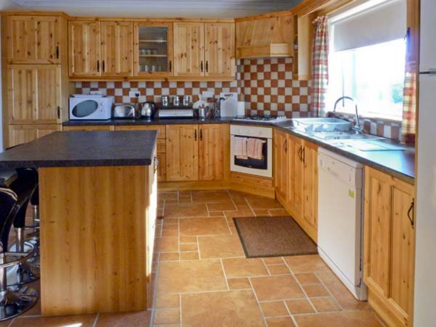 Sui Con House Carraroe County Galway Galway Self Catering