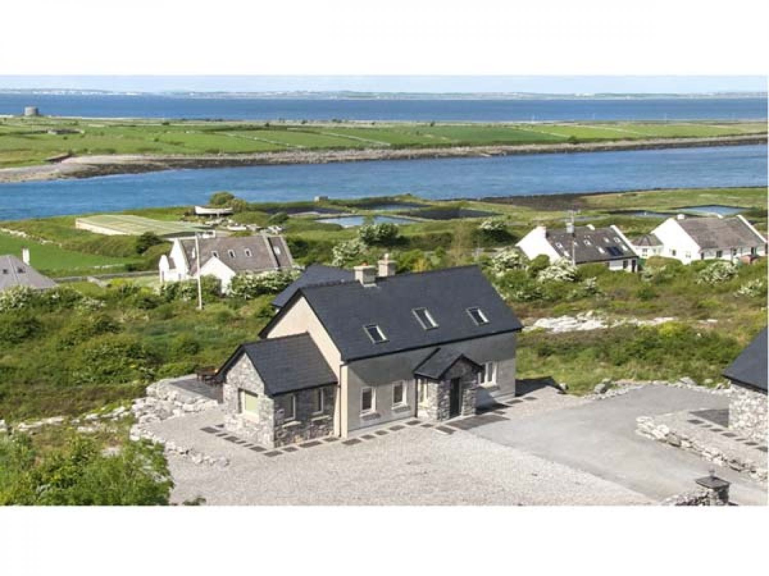 San Therese - County Clare - 4645 - photo 1