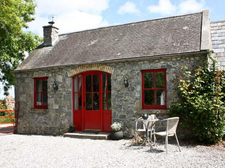 The Granary - South Ireland - 4672 - photo 1