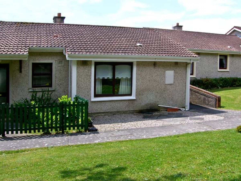 No 16 Lakelands - South Ireland - 4676 - photo 1