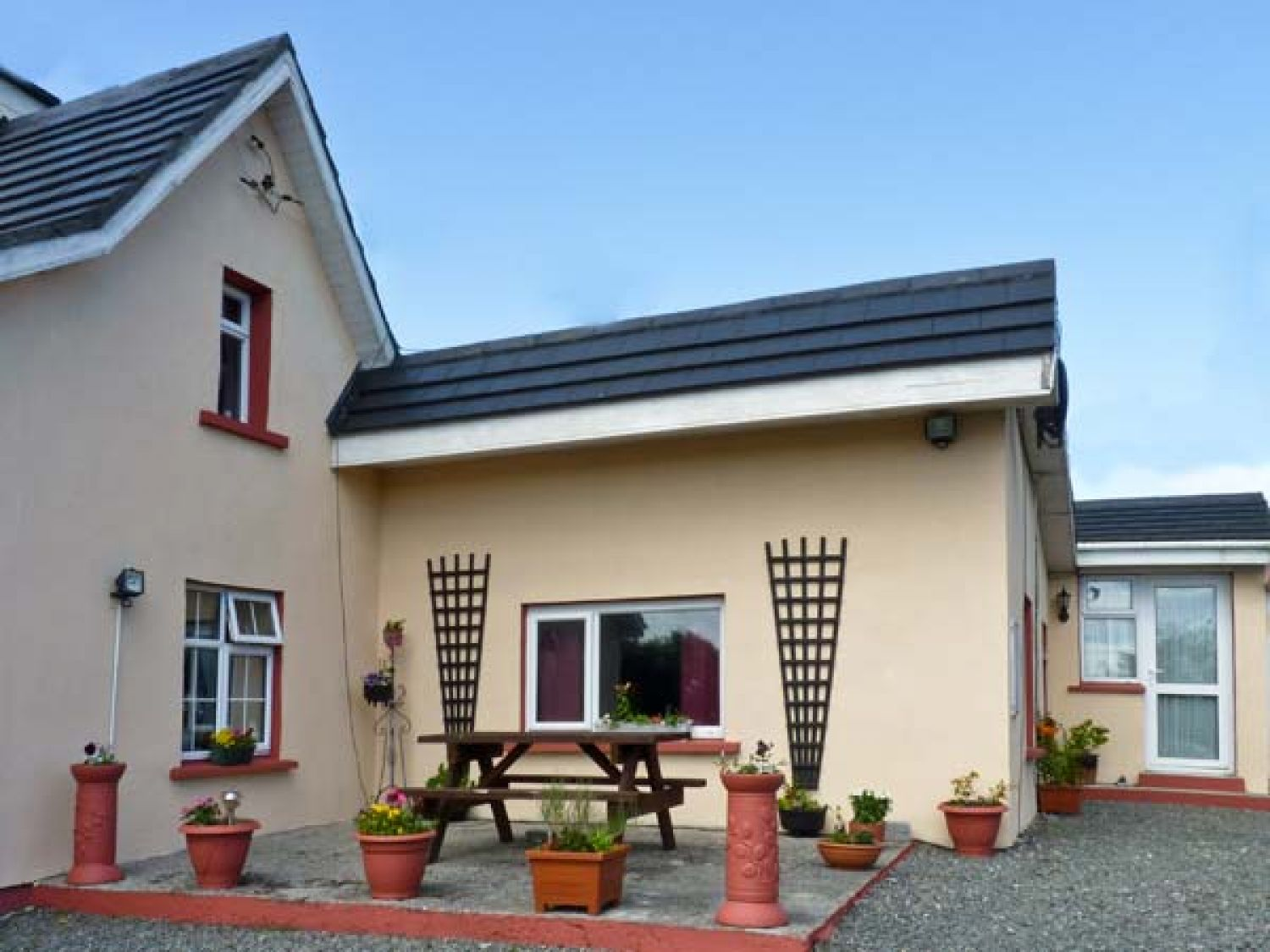 Roseville - County Wexford - 4683 - photo 1