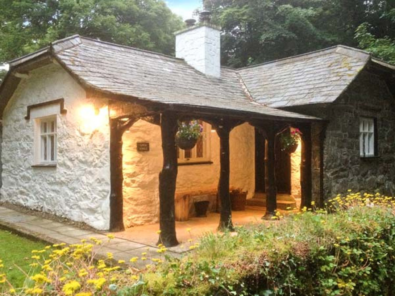Upper Lodge - 5025 - photo 1