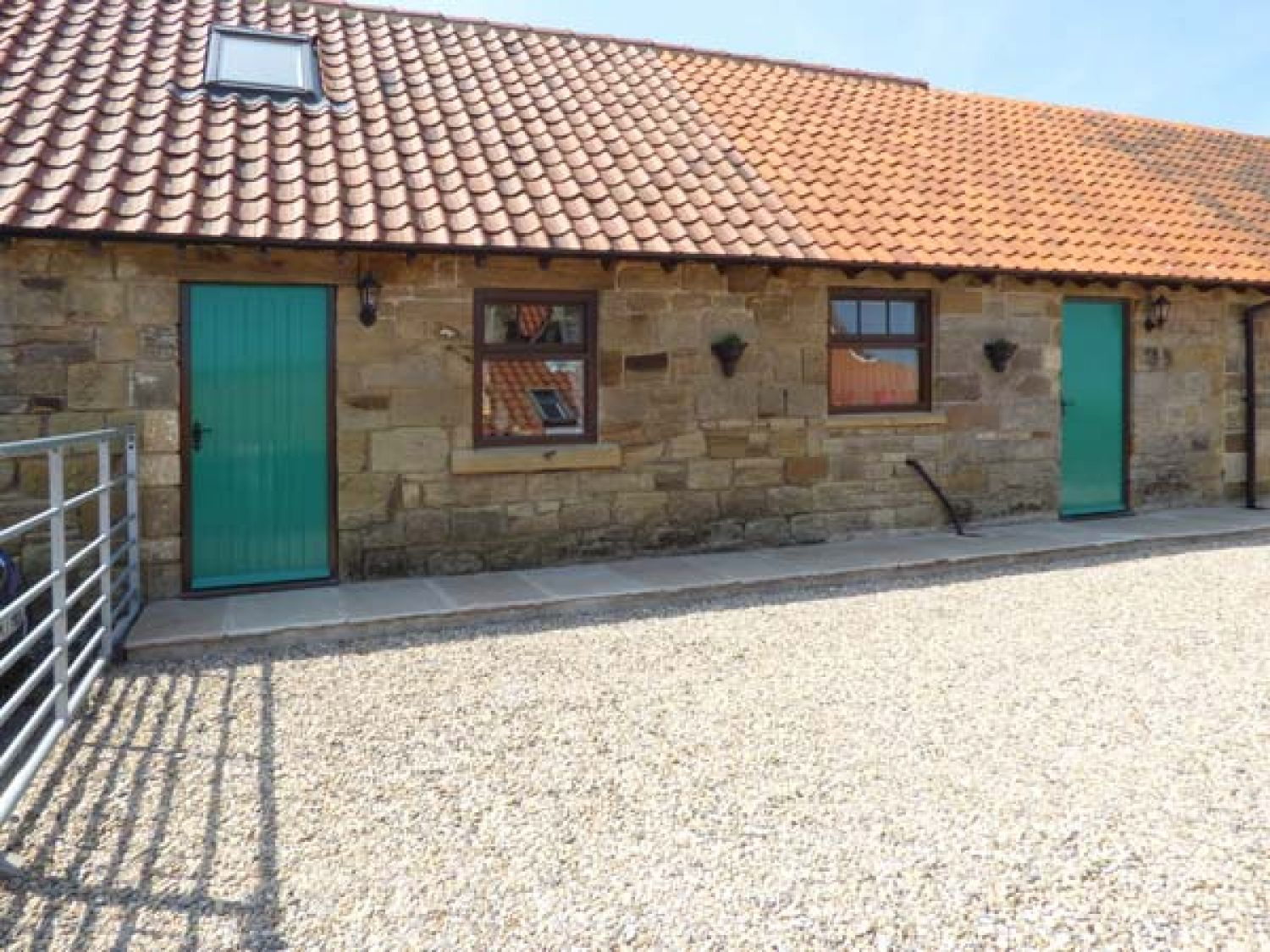 The Stable - Whitby & North Yorkshire - 5066 - photo 1