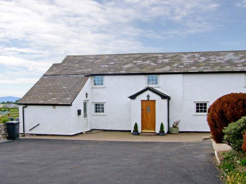 Bryn Uchaf - North Wales - 5143 - photo 1