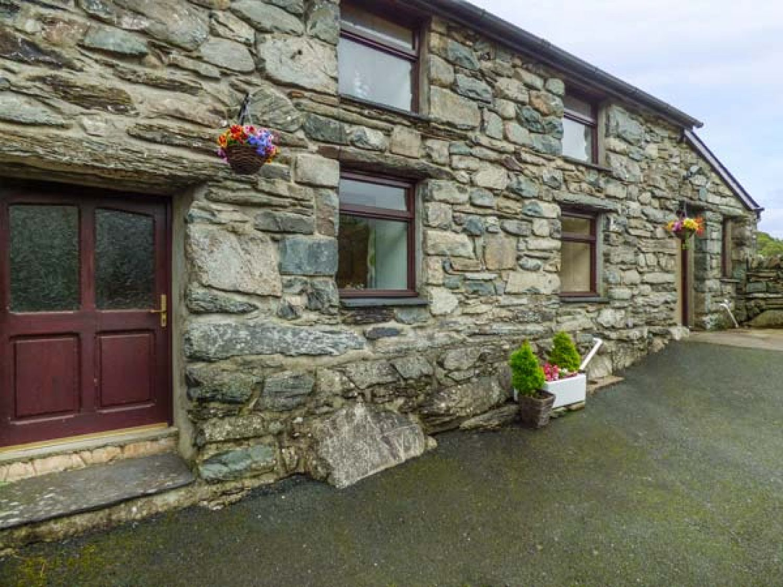 Y Bwthyn - North Wales - 5228 - photo 1