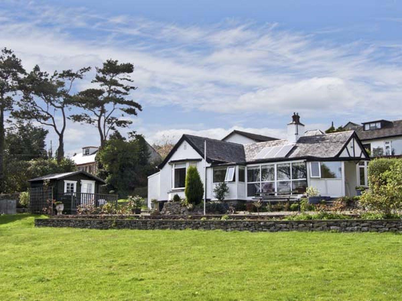 Bwthyn Yr Afon - Anglesey - 5577 - photo 1
