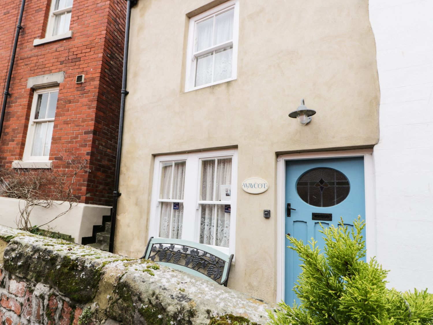 Waycot Cottage - Whitby & North Yorkshire - 5594 - photo 1