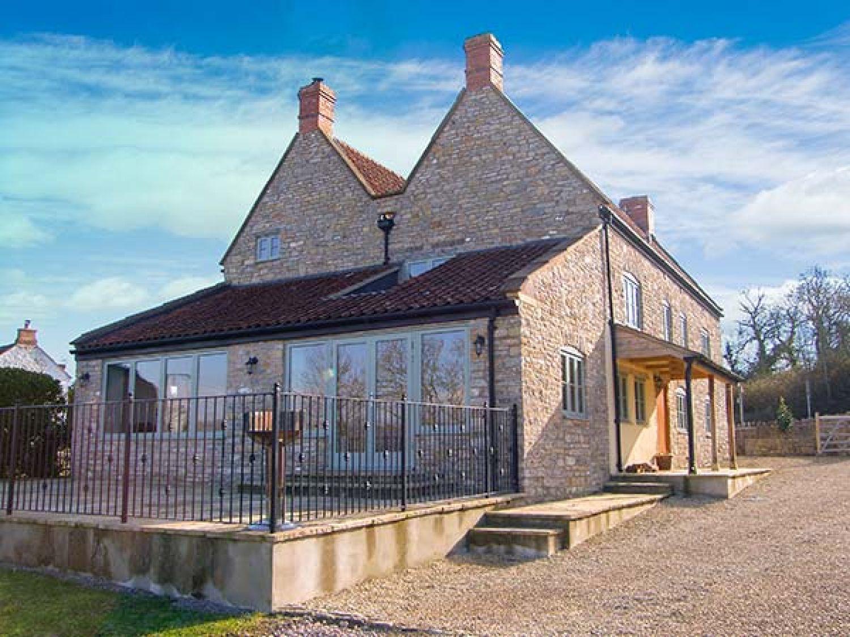 Double House Farm photo 1