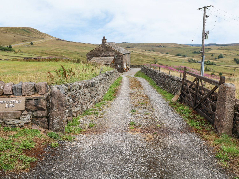 New Cottage Farm - 6069 - photo 1