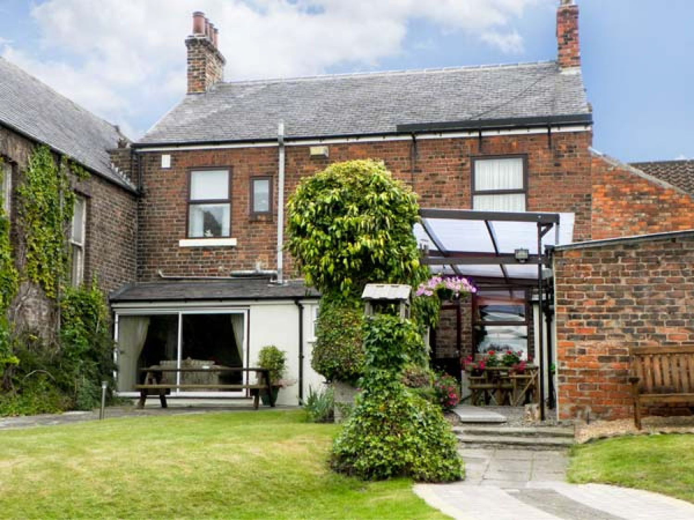 Ebor House - Whitby & North Yorkshire - 6195 - photo 1