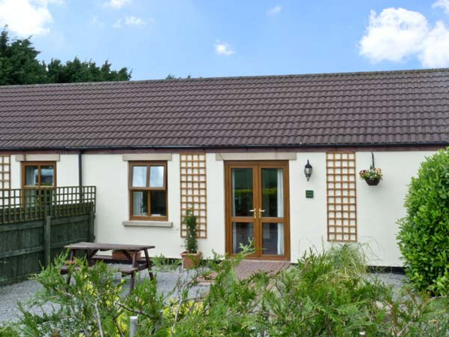 Willow Cottage - Yorkshire Dales - 6761 - photo 1
