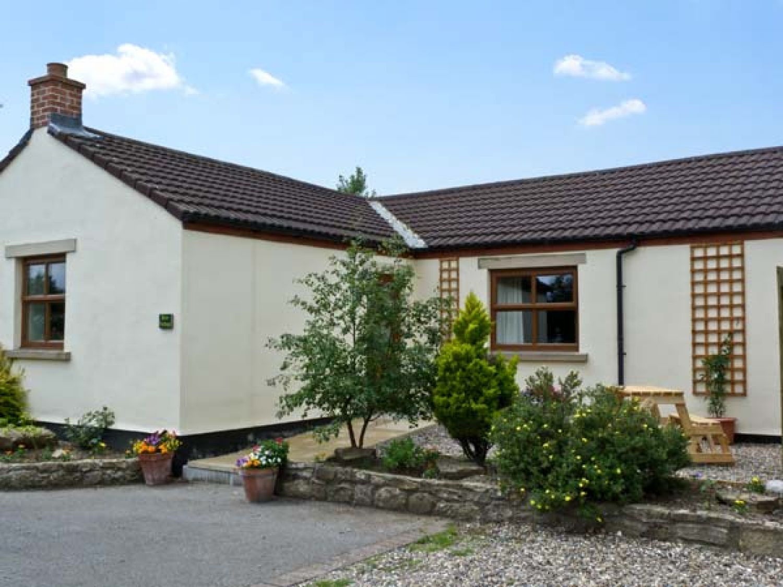 Rose Cottage - Yorkshire Dales - 6871 - photo 1