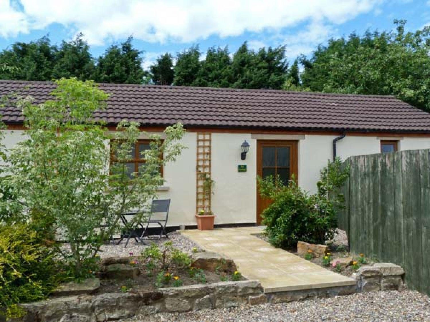 Ivy Cottage - Yorkshire Dales - 6872 - photo 1