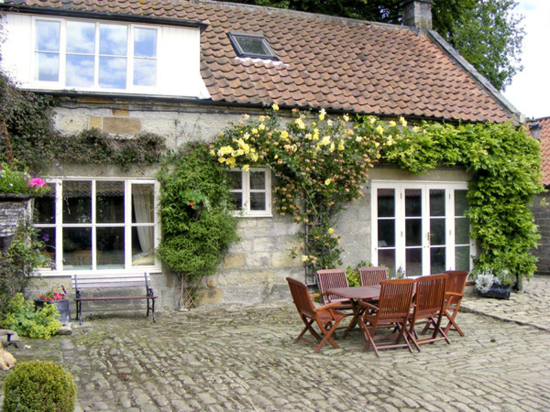 Ainthorpe Farm Cottage - Whitby & North Yorkshire - 738 - photo 1