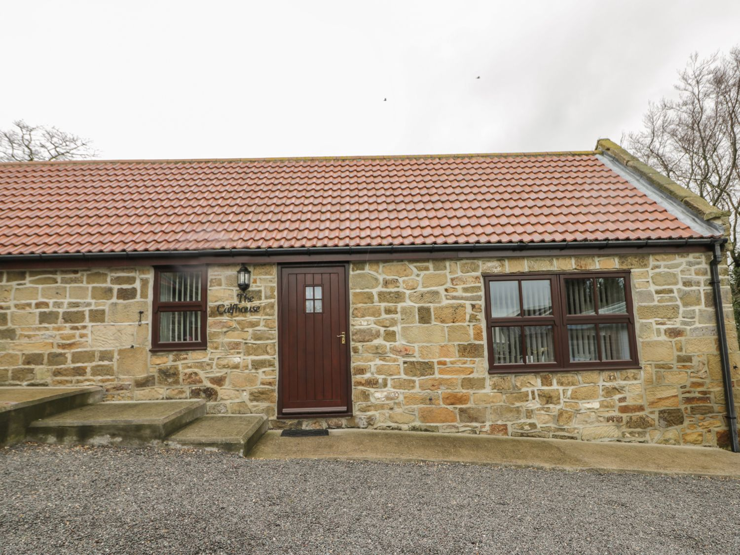 The Calf House - Whitby & North Yorkshire - 7404 - photo 1
