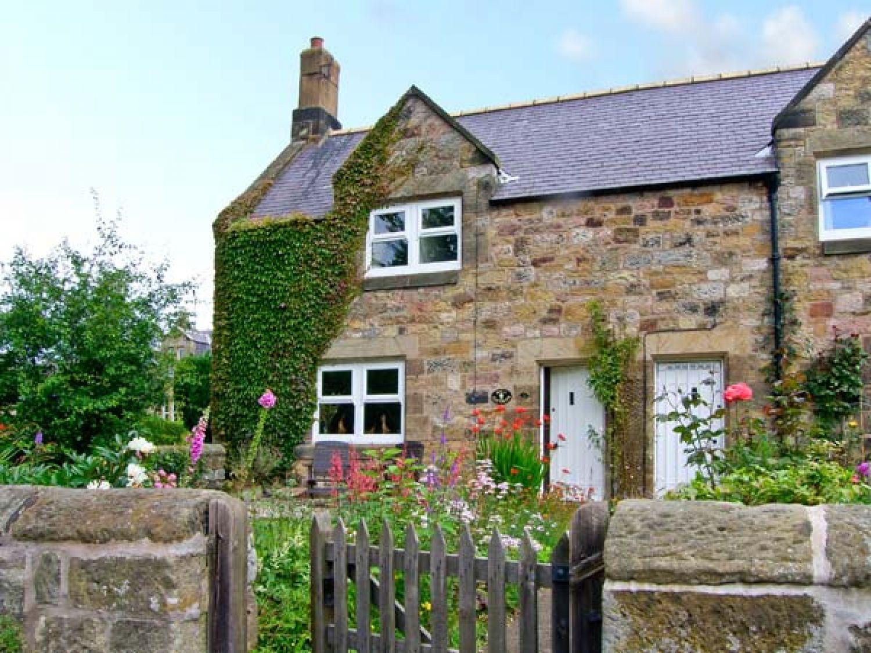 Miller's Retreat - Northumberland - 7705 - photo 1