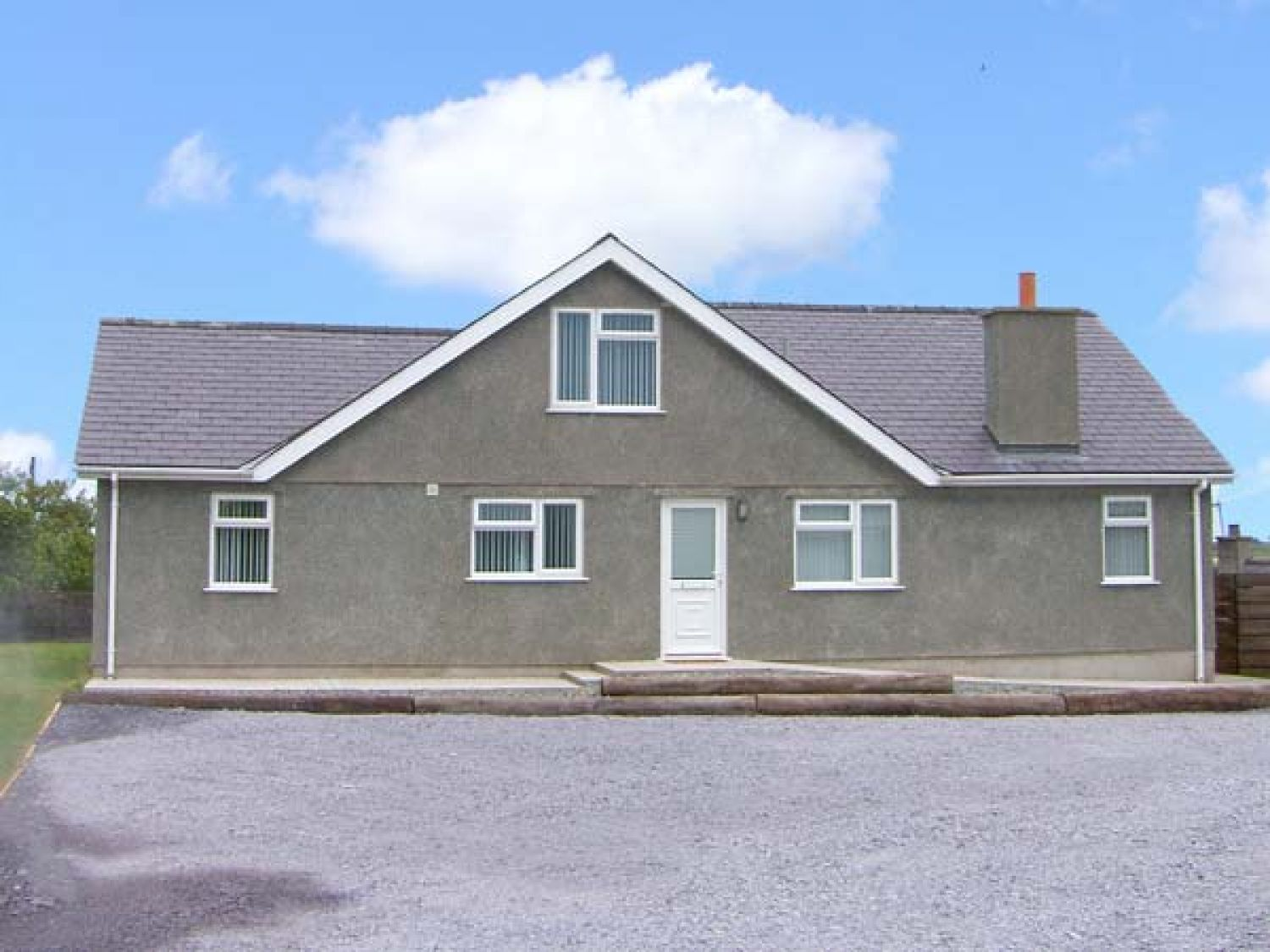 Caer Felin Bungalow - Anglesey - 8321 - photo 1