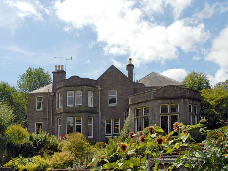 Castleton House - Scottish Lowlands - 8403 - photo 1