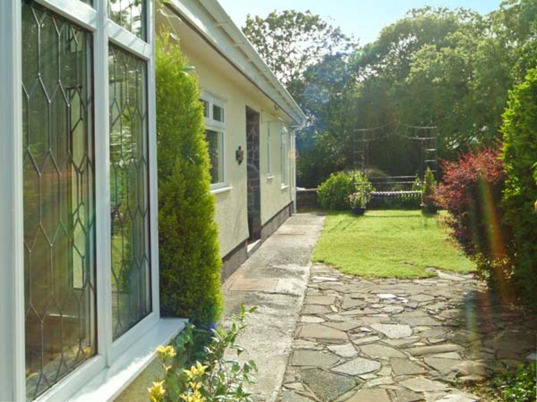 Acorn Cottage - South Wales - 8404 - photo 1