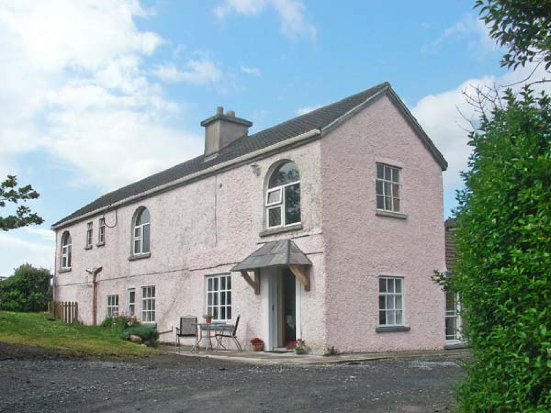 Fuchsia House - Shancroagh & County Galway - 8451 - photo 1