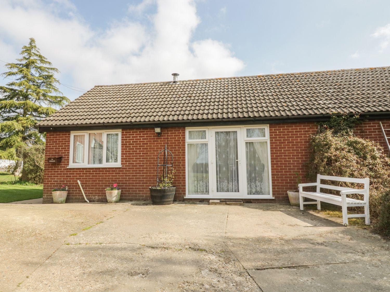 The Bungalow - Suffolk & Essex - 8768 - photo 1