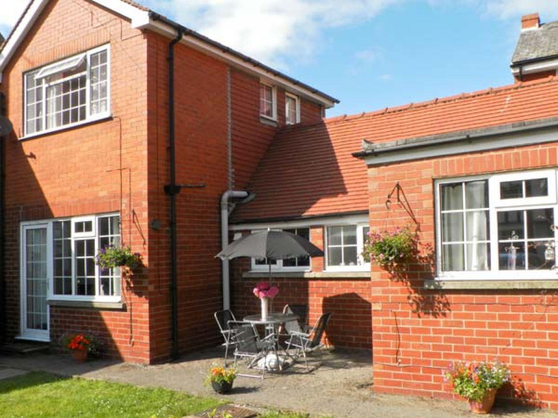 Woodcroft Cottage - Whitby & North Yorkshire - 8775 - photo 1