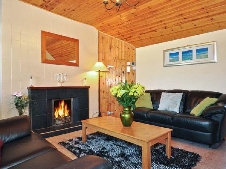 Moneygold Cottage - County Sligo - 8846 - photo 1