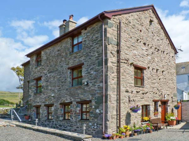 Raceside Cottage - Lake District - 8849 - photo 1