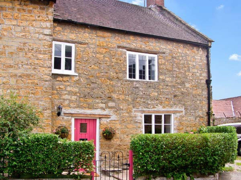Quaker Cottage - Dorset - 8892 - photo 1