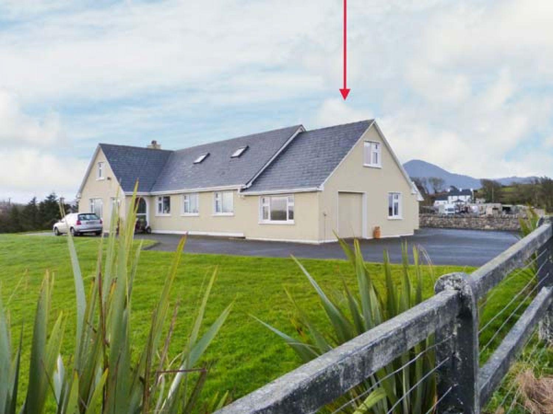 Carrowcally House - Westport & County Mayo - 903450 - photo 1