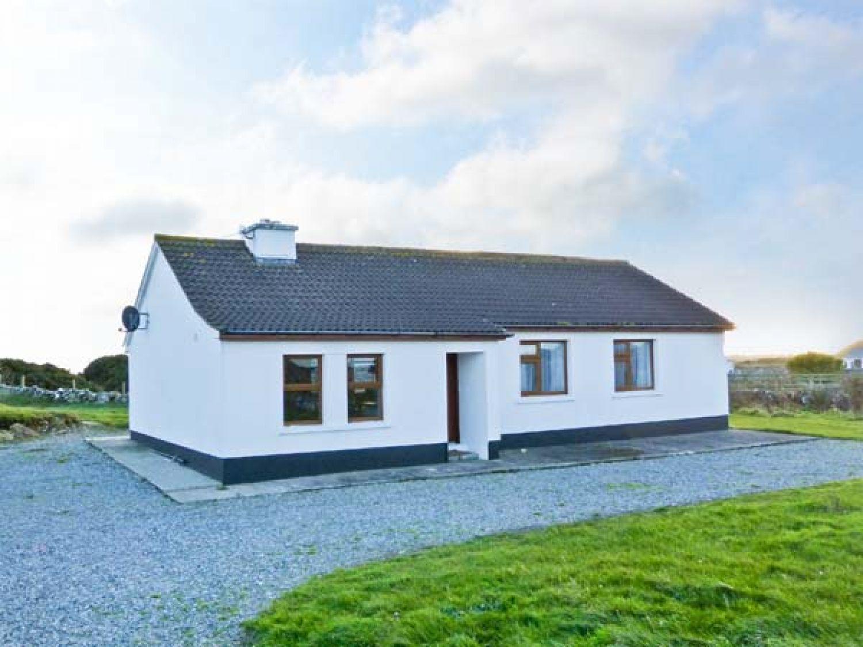 Errisbeg - Shancroagh & County Galway - 903626 - photo 1