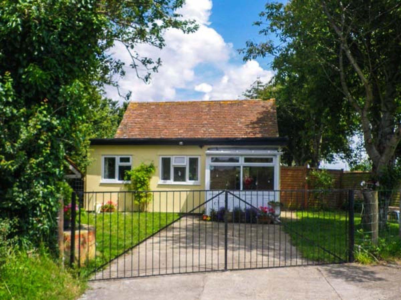Sunshine Lodge - Somerset & Wiltshire - 903836 - photo 1