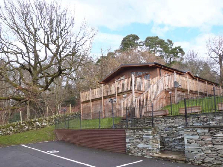 High View Lodge - Lake District - 903990 - photo 1