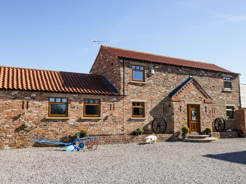 Nightingale Cottage - Whitby & North Yorkshire - 904210 - photo 1