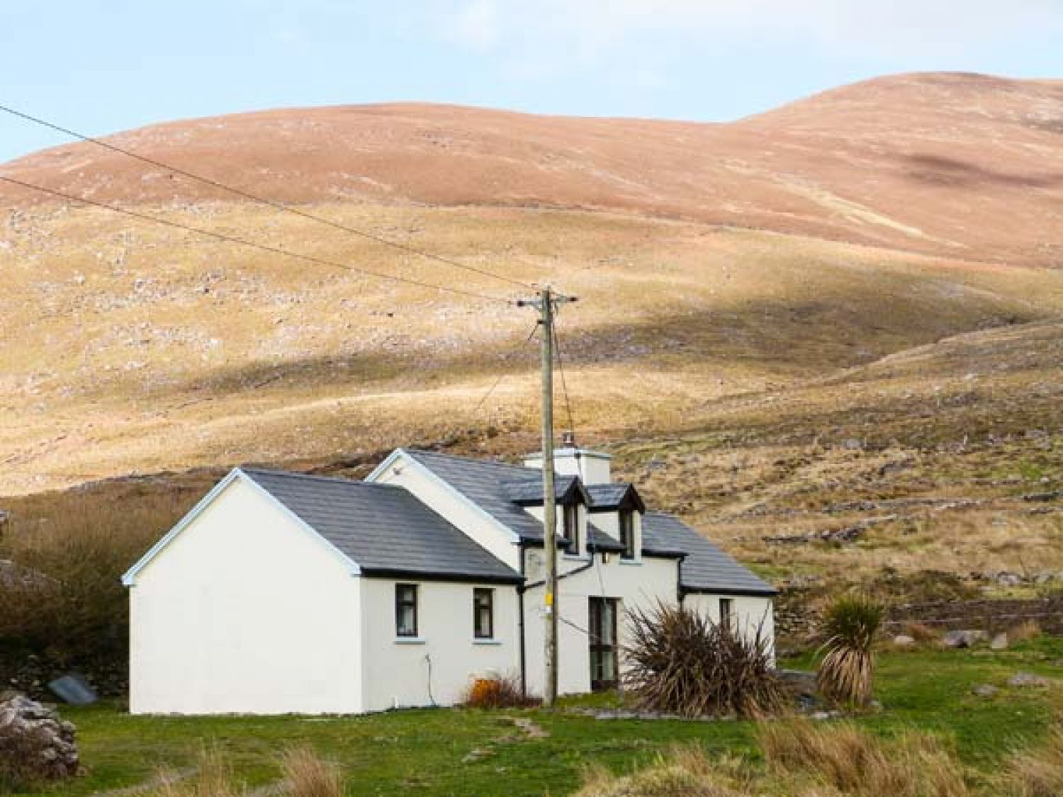 Coomnahincha - County Kerry - 904365 - photo 1